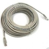 PATCH CORD 10M