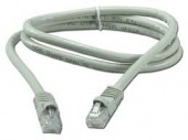 PATCH CORD 2M